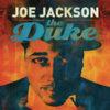 Joe_Jackson_The_Duke.jpg