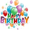 beautiful-birthday-balloons.png