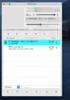 Screen Shot 2020-10-15 at 9.10.40 PM.png