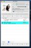 Screen Shot 2020-10-15 at 9.11.06 PM.png