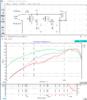 Fostex 945N HiPass_1P+LCR_.png