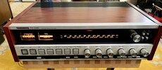7ABF74C1-EA6E-4962-B1B8-FD30C84B0BE0.jpeg