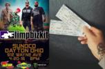 Limp-Bizkit-Sunoco-Dayton-Ohio-Wayne-Ave-4-20-concert-760x501.png