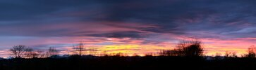 sunrise_12-07-20_01.jpg