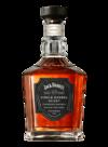 Jack_Daniel_Single_Barrel__92458.1501328642.500.659_1024x1024.png