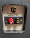 EPI M150-small.jpg