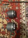 F8F59F35-5988-49F9-BFE9-8C7CD0E3F0A4.jpeg