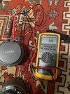 12A29FBB-DBB7-4157-937A-E81C497B5D76.jpeg
