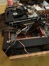 C7286205-74EC-4144-B415-FAFF7DD196A7.jpeg