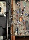 BB8EA629-B264-4FC6-99BA-E5B104E372E4.jpeg