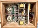 51500F63-231E-434A-9D55-F978459D0F7F.jpeg