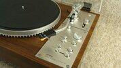Pioneer-PL-570-Turntable-Tonearm_zps4e2df0e3.jpg