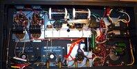 00-GP-Audio-WE91-B.jpg