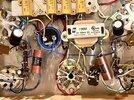 E2AC8F09-2985-41D0-B9F6-2FDBF6C3A564.jpeg