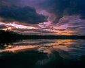 Long Pond Sunset SM.jpg