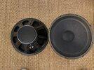 1457F13F-EA21-4CDE-ADA2-07A65DD4589D.jpeg