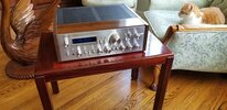 Pioneer Amp SA 9800.jpg