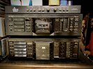 8D86EFBD-4EED-4C01-8AEA-8BAE4C4B0D4B.jpeg