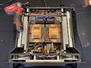 EC261E83-FC2C-4FDD-A63C-0DAEAD97068C.jpeg