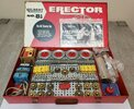 erector_set.jpg