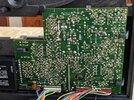 Circuit Board (Small).jpg